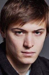 Актеры из сериала Чернобыль зона отчуждения - Константин Давыдов