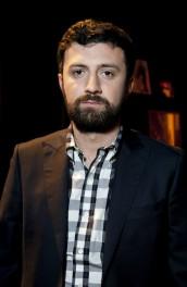 Актеры из сериала Открытый микрофон ТНТ - Тимур Каргинов